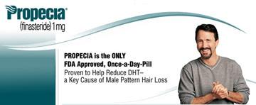 Acheter Viagra G n rique Pas Cher en ligne en Pharmacie